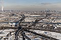 Pulaski Skyway at NJ TPK, Newark.jpg