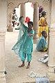 Pushkar (8043113364).jpg