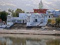 Pushkar 011.jpg