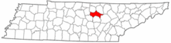 Putnam County Tennessee.png