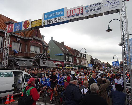 Putte (Woensdrecht) & Putte-Kapellen (Kapellen) - Nationale Sluitingsprijs, 14 oktober 2014 (F05).JPG