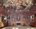 PyneWindsor Castle - Queen's Audience Chamber edited.jpg