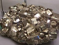 https://upload.wikimedia.org/wikipedia/commons/thumb/d/d0/Pyrite_foolsgold.jpg/235px-Pyrite_foolsgold.jpg