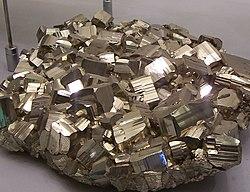 Pyrite foolsgold.jpg
