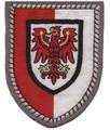 PzBrig 42 (V1).png