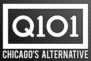 Q101 Chicago