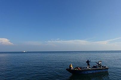 Q30021887-涠洲岛3.jpg