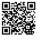 QR Code of KHUCC - The Brave Dragon by Josh VIjoy.jpg
