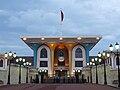 Qasr Al Alam Royal Palace (7).jpg