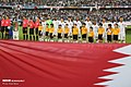Qatar v Japan AFC Asian Cup 20190201 59.jpg