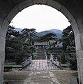 Qiwangfen.jpg