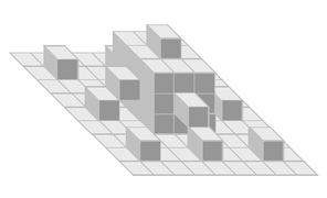 Quadratic Koch 3D (type1).png