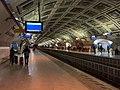 Quais RER E Gare Magenta Paris 1.jpg