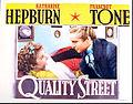 Quality Street lobby card 2.jpg