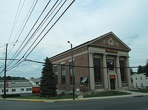 Quarryville, Pennsylvania (8482734443).jpg