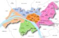 Quartiers de Rouen.png