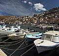 Quayside in Ano Symi. Symi, Greece.jpg