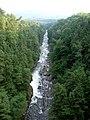 Quechee Gorge (179443018).jpg