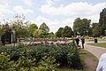Queen Mary's Gardens IMG 4408.jpg