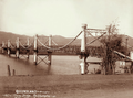 Queensland State Archives 2257 Fitzroy Bridge Rockhampton c 1894.png