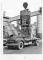 Queensland State Archives 6463 Little Nerang dam concrete bucket June 1959.png