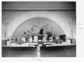 Queensland State Archives 6532 Cloudland ballroom July 1959.png