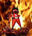 Quema del Diablo.jpg
