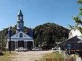 Quemchi, X Región, Chile - panoramio (1).jpg