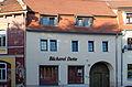 Querfurt, Nebraer Straße 21-20150709-001.jpg