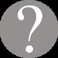 Question mk grey sm.png