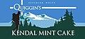 Quiggins Kendal Mint Cake.jpg