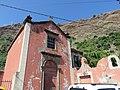 Quinta da Piedade, Calheta, Madeira - IMG 4918.jpg