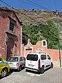 Quinta da Piedade, Calheta, Madeira - IMG 4925.jpg