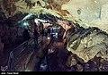 Quri Qaleh Cave 2018-07-18 22.jpg