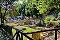 Qyteti Antik në Butrint 11.jpg