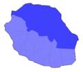 Réunion-bidépartementalisation.png