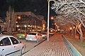 Río Gallegos nocturno.jpg