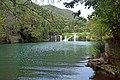 Río Micos (Ciudad Valles, SLP).jpg