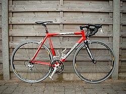 2193591eece Cannondale Bicycle Corporation - Wikipedia, la enciclopedia libre