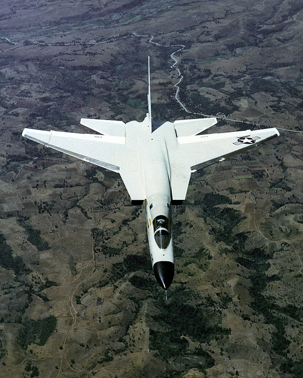 617px-RA-5C_Vigilante_overhead_aerial_vi