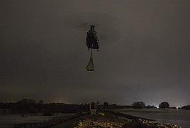 RAF Chinook Flood Relief MOD 45165456.jpg