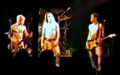 RHCP Patio 1985.png