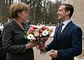 RIAN archive 186623 German Chancellor Angela Merkel pays a working visit to Russia.jpg