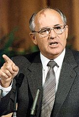 162px-RIAN_archive_359290_Mikhail_Gorbachev.jpg (162×240)