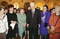 RIAN archive 51852 Boris Yeltsin greets women on March 8.jpg