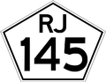 RJ-145.PNG