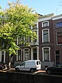 RM12092 Delft - Oude Delft 126.jpg