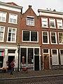 RM13355 Dordrecht - Groenmarkt 177.jpg