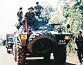 RMP V150 Commando.jpg