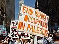 RNC 04 protest 11.jpg